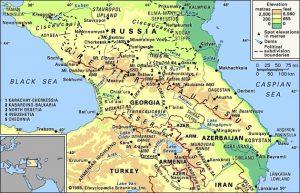 peta-kaukasus
