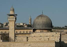 masjidil-aqsa