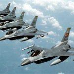 ALIANSI MILITER ARAB - NATO AKAN SEGERA DIREALISASIKAN