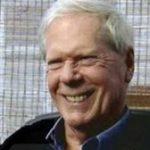 Dr. Paul Craig Roberts, Jika Anda Berencana Pensiun lupakan Saja