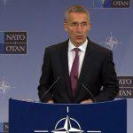 NATO TUDUH RUSIA SIAPKAN PERANG REGIONAL DIEROPA