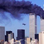 Arab Saudi Bayar Eks Jendral AS Untuk Batalkan UU WTC