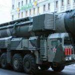 Sarmat RS-28, Rudal ICBM Rusia Yang Tidak Bisa Dicegat Antirudal