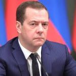 """RUSIA TUDUH AS MELANCARKAN """"PERANG DAGANG SKALA PENUH"""""""