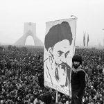 IRAN MULAI DIGOYANG DARI DALAM - updated