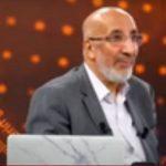 MIMPI TURKI MENGENDALIKAN SELURUH NEGARA MUSLIM