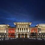 "OPOSISI TURKI KRITISI POLITIK ""PROPAGANDA"" YANG DIJALANKAN ERDOGAN"