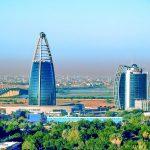 SUDAN, NEGARA MUSLIM KETIGA YANG BERSEKUTU DENGAN ISRAEL