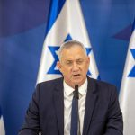MENHAN ISRAEL UNGKAP RENCANA UNTUK SERANG IRAN DAN LEBANON